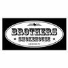 Brothers Smokehouse