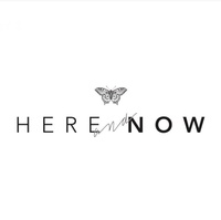 Here & Now Boutique