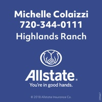 Allstate Insurance - Colaizzi Agency Inc.