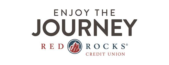 Red Rocks Credit Union