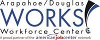 Arapahoe / Douglas Works!