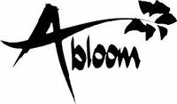 Abloom, Inc.