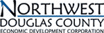 Northwest Douglas County Economic Development Corporation