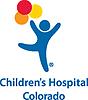 Children's Hospital Colorado