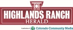 Colorado Community Media/HR Herald
