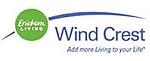 Wind Crest