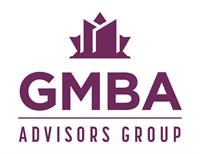 GMBA Advisors Group, LLC
