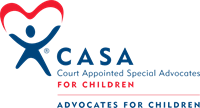 Gather for Hope: An Evening with Advocates for Children CASA