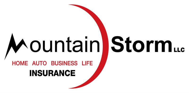 MountainStorm Insurance Agency LLC