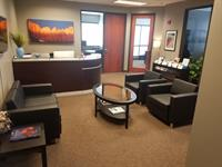 Our Highlands Ranch office