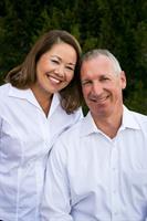 Owners Cindy & Scott Baroway