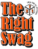 The Right Swag