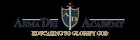 Arma Dei Academy Open House