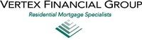 Vertex Financial Group