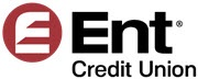 Ent Credit Union - Sterling Ranch Service Center