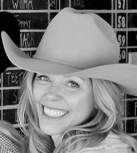 Ann Marie Weaver - Senior Payroll Advisor