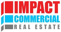 Commercial Real Estate Broker- Impact Commercial Real Estate