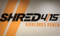 Shred415 Highlands Ranch