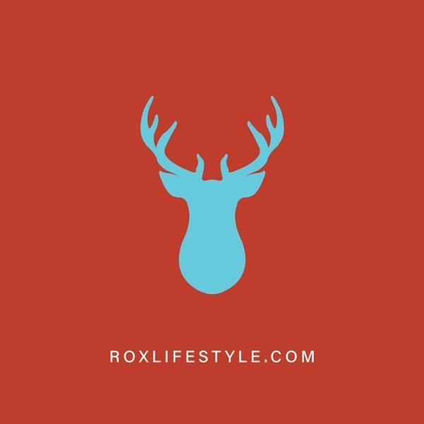 ROX Lifestyle Magazine