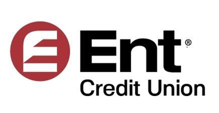 Ent Credit Union - Lucent Service Center