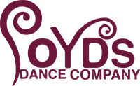 POYDS Dance Co's - Musical Theater Classical Jazz Dance Workshop