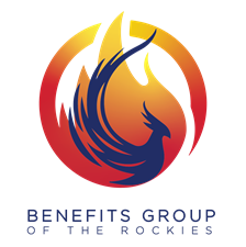 Benefits Group Of The Rockies, LLC