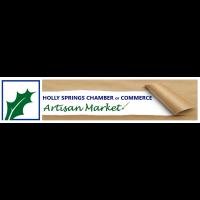 2020 Holly Springs Artisan Market- Canceled