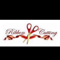 Ribbon Cutting for Shine Orthodontics- POSTPONED