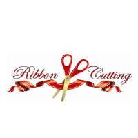 Ribbon Cutting hosted by Salon Revive Holly Springs - Postponed