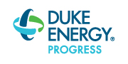 Duke Energy News Release: 9/28/2020 - We're here to help you move forward.