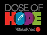 WakeMed Update - Vaccine