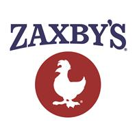 Zaxby's - Holly Springs