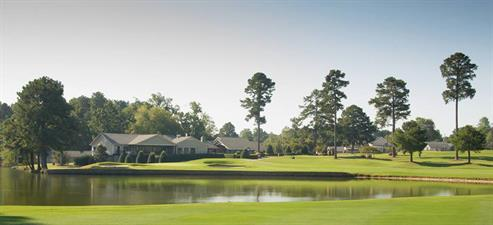 Bentwinds Golf and Country Club