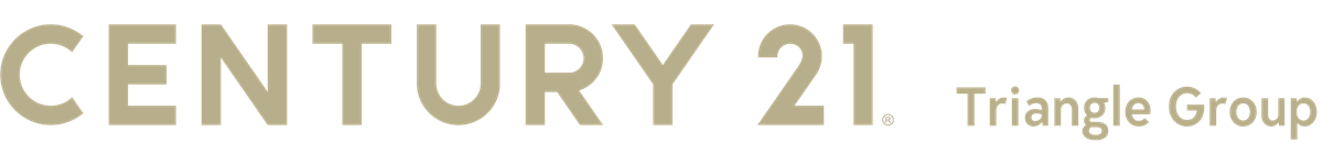Century 21 Triangle Group