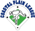 Coastal Plain League
