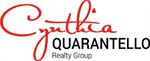 Cynthia Quarantello Realty Group