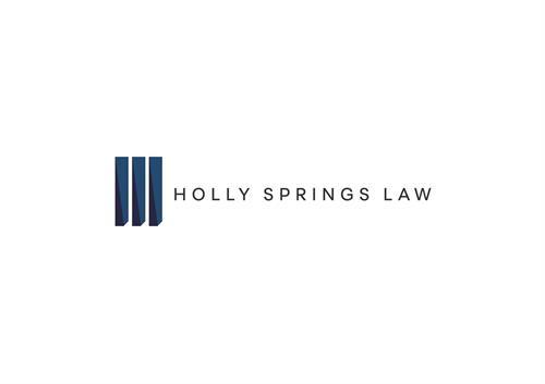 Gallery Image Holly_Springs_Law_Email_Crop.jpg