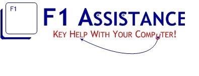 F1 Assistance, L.L.C.