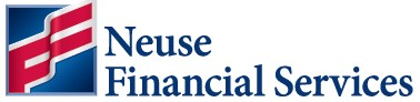 Neuse Financial Services Title Insurance Company