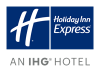 Holiday Inn Express - Apex