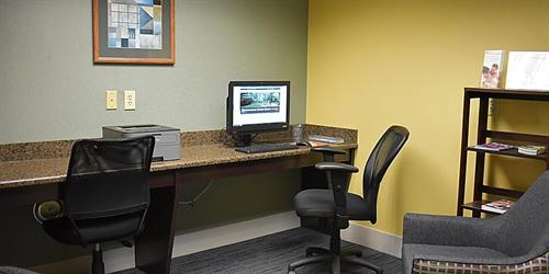 Gallery Image holiday-inn-express-apex-business_center.jpg
