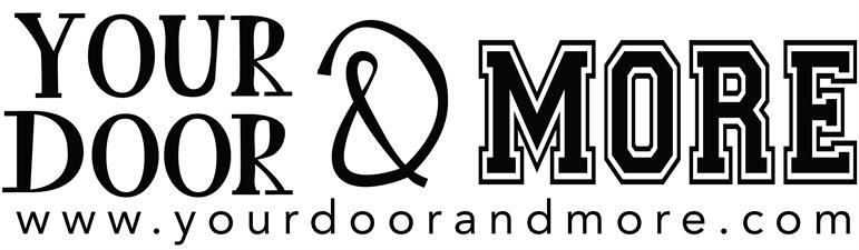 Your Door & More