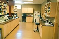 Gallery Image pharmacy_and_laboratory.JPG