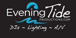 Evening Tide Productions