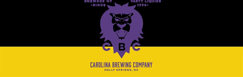 Carolina Brewing Company LLC
