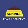 Sunrise Realty Company LLC