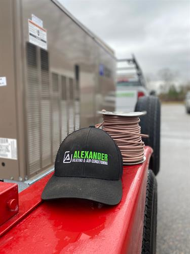 Your trusted source for commercial maintenance