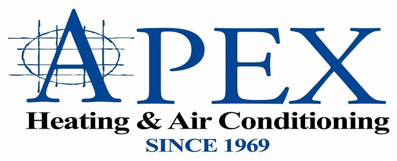 Apex Heating and Air Conditioning Inc.