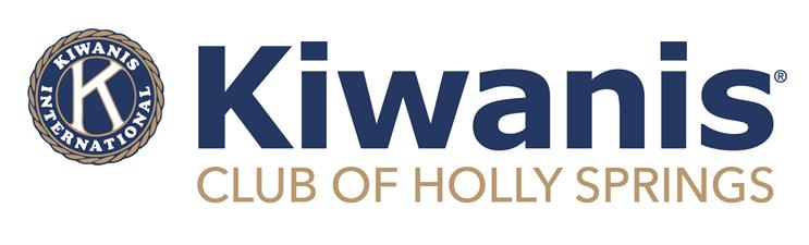 Kiwanis Club of Holly Springs