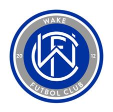 Wake Futbol Club